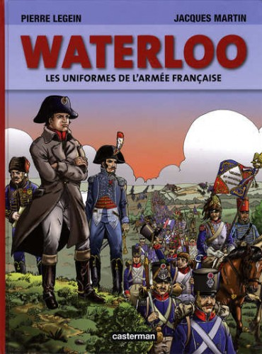 waterloolesuniformes