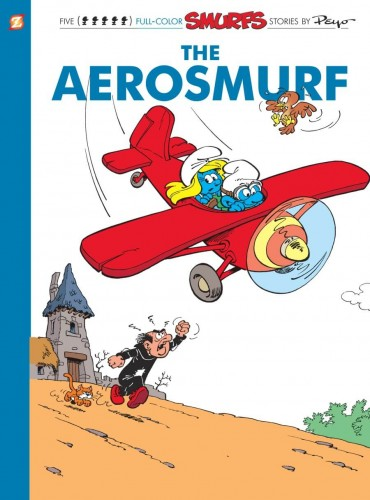 SMURFS16-solicitation