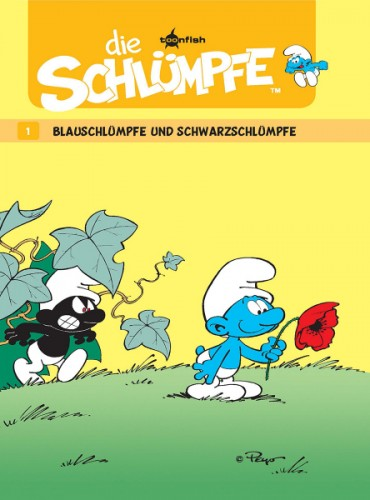 Schluempfe_01_cover_0