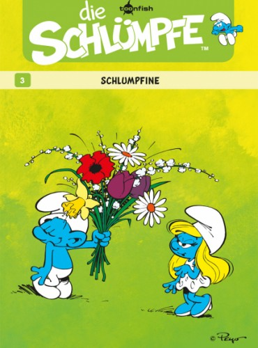 Schluempfe_03_cover_900px