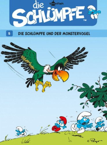Schluempfe_05_cover_900px