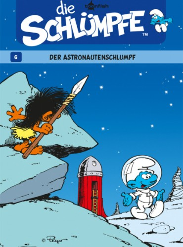 Schluempfe_06_cover_900px