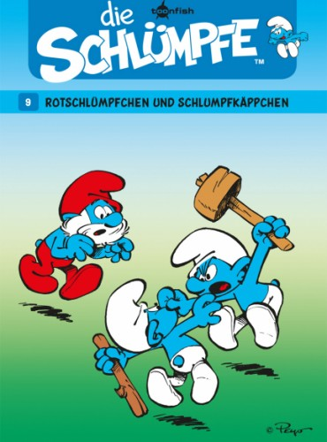 Schluempfe_09_cover_900px