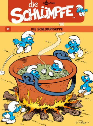 Schluempfe_10_cover_900px