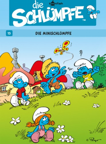 Schluempfe_13_cover_900px