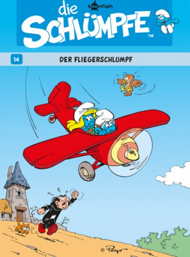 Schluempfe_14_cover_900px