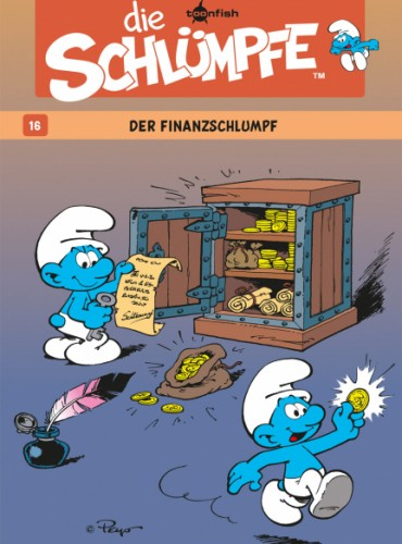 Schluempfe_16_cover_900px