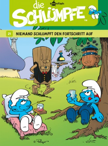 Schluempfe_21_cover_900px