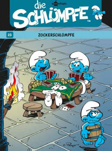 Schluempfe_23_cover_900px
