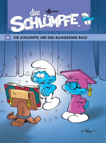 Schluempfe_26_cover