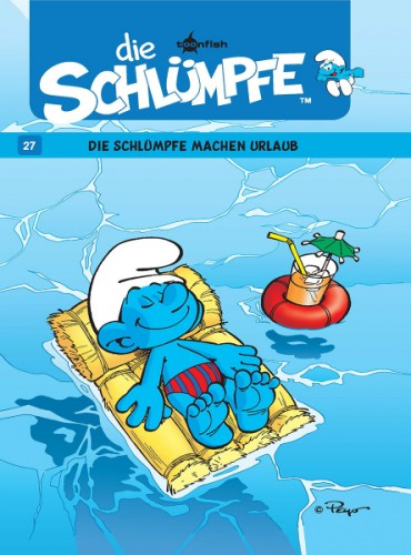 Schluempfe_27_cover