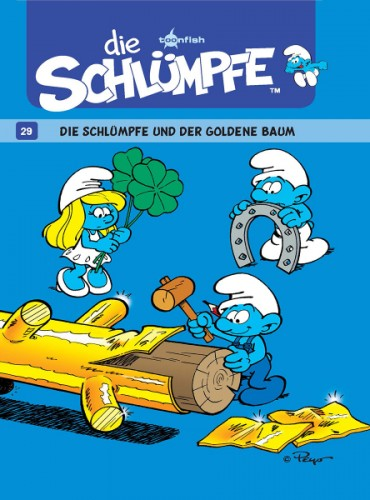 Schluempfe_29_cover