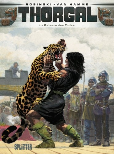 thorgal_04_cover_2