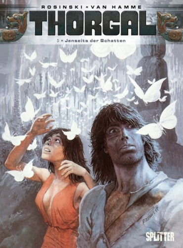 thorgal_05_cover_2