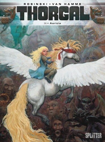 thorgal_14_cover