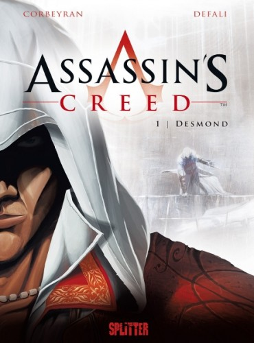 assasins_creed_01_cover_1