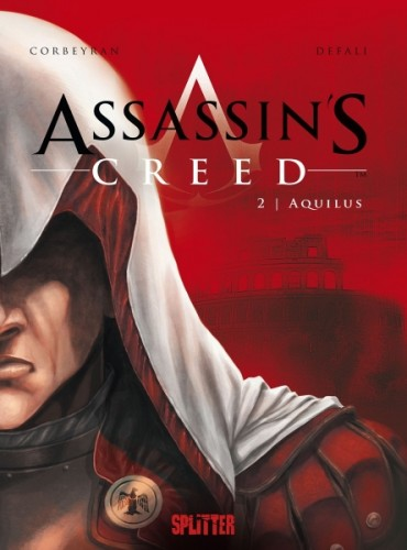 assasins_creed_02_cover_1