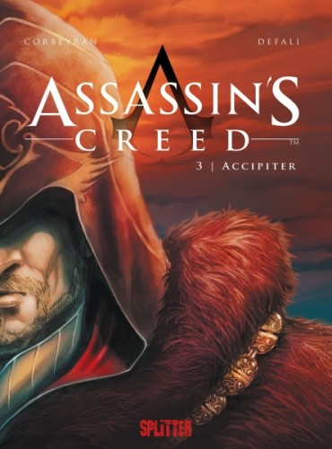 assasins_creed_03_cover_2