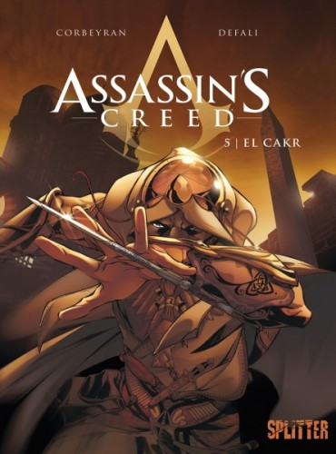 assassins_creed_05_cover_2