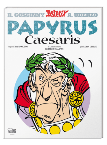 01_p_a_pa_asterix_latein_papyrus_37343901_600x600_l_1_37343901_r764