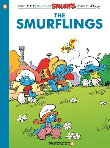 SMURFS15-solicitation