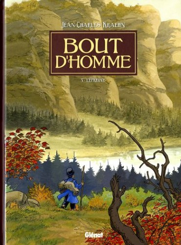 boutdhomme05_74536