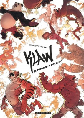 klaw-tome-9-panique-a-detroit