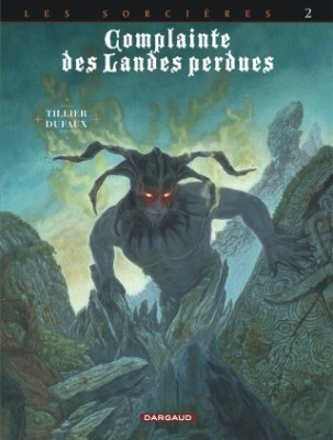 complainte-des-landes-perdues-cycle-3-tome-2-inferno
